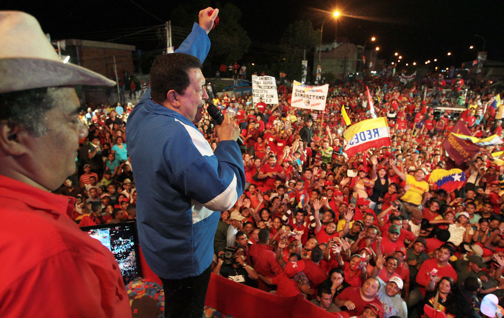 2012-09-16-Chavez at rally-chavezcandanga